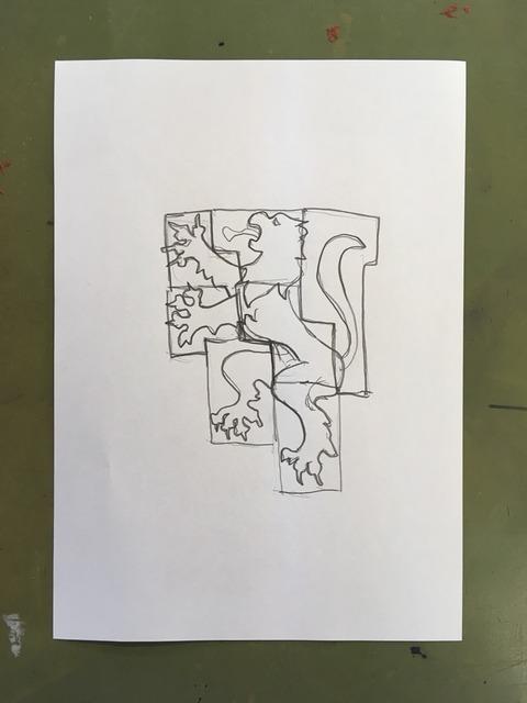 2017-09-30-10-45-42