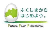 FFFukusima01