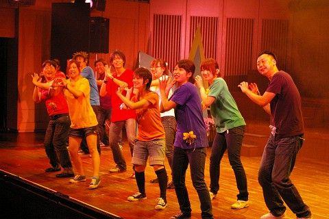 2008年夏 手話ミュージカル.jpg