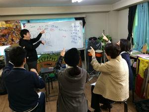 15.11.14入門.jpg