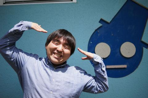 2013ことぷき4.jpg