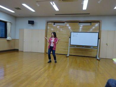 北区もくよう会 (141211)-2-1.jpg