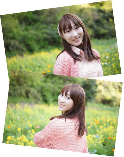 2013元美4☆.jpg