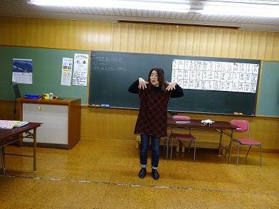豊島区手響 (141211)--1-1.jpg