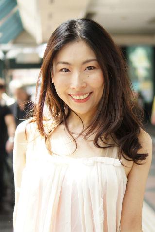 2013yasuko1.jpg