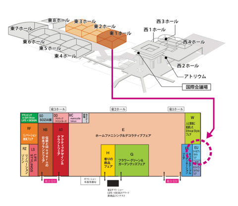 180112_map_2