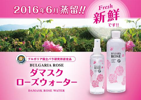 161005_rosewater_2_OL