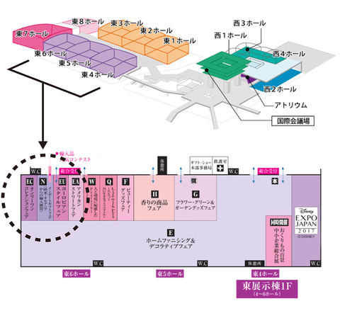 giftshow_map