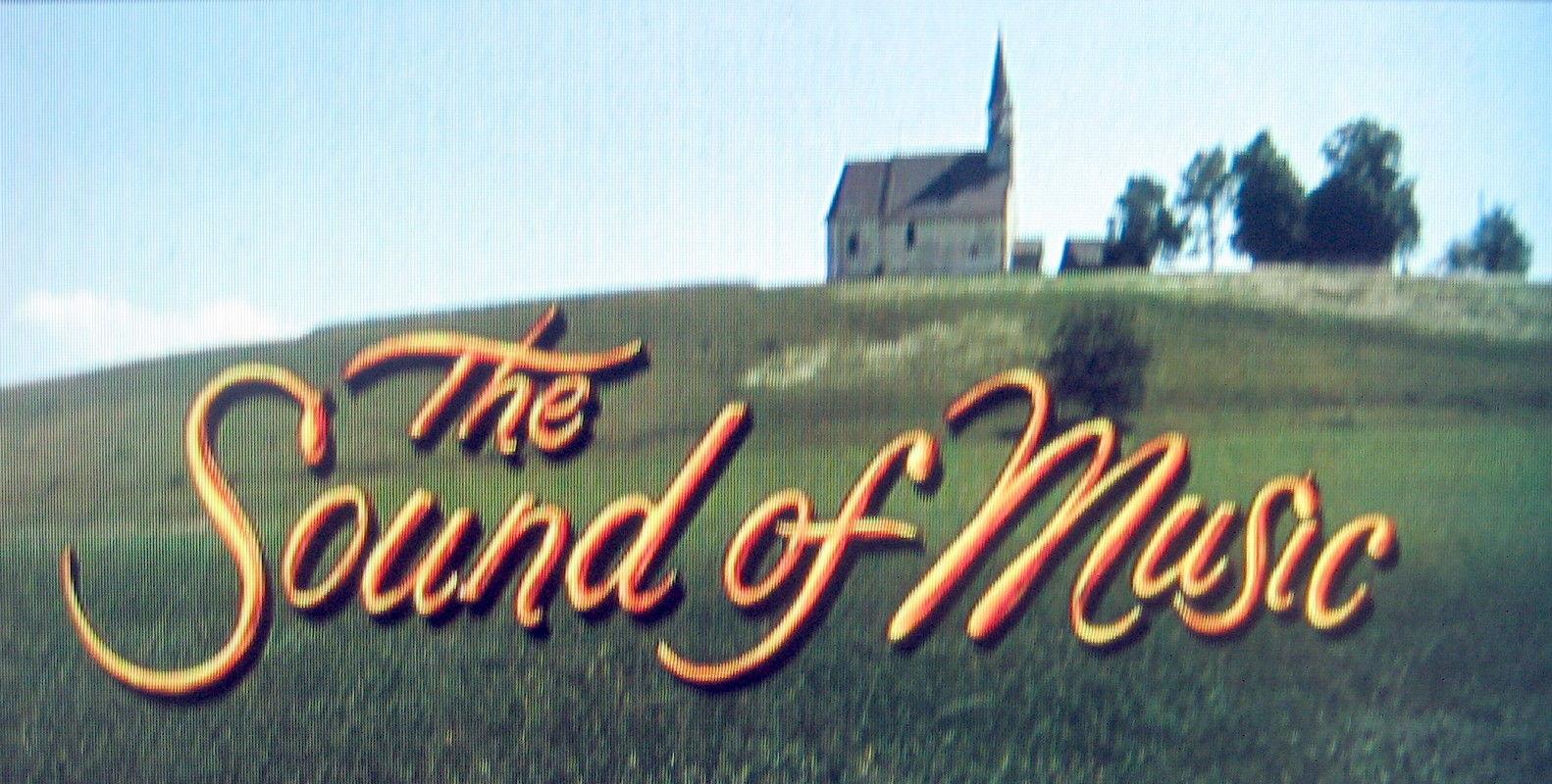 サウンド・オブ・ミュージック (映画)の画像 p1_35