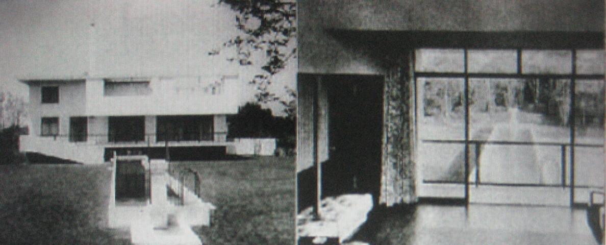 佐野利器(1880-1956)が東京帝大の学生であった1900年前後の辰野金吾たち教授陣の建築教