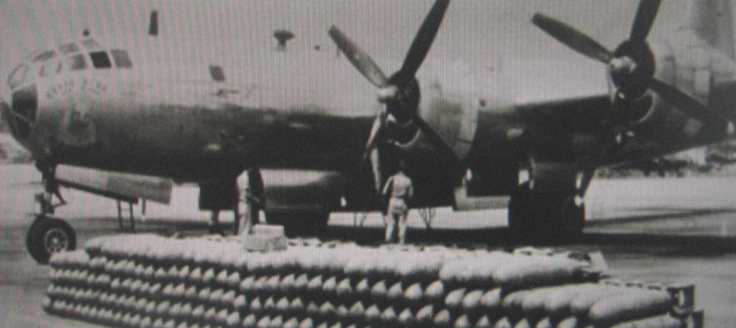 B 29 (航空機)の画像 p1_21