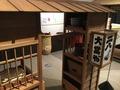 蕎麦屋台1