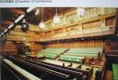 庶民院議会