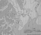 1600年頃の江戸