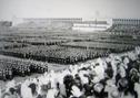 ナチス党大会
