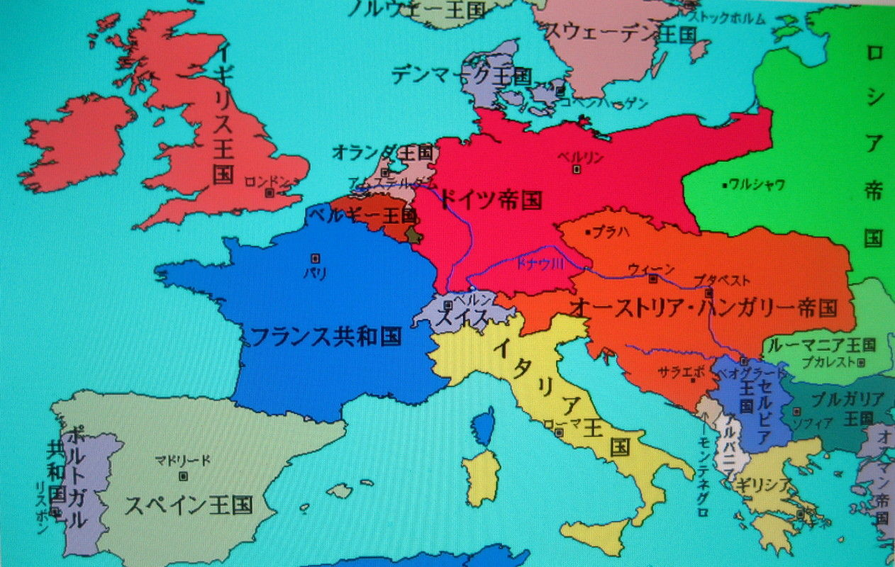 http://livedoor.blogimg.jp/shyougaiitisekkeisi2581/imgs/9/8/982c4bcb.jpg