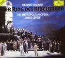 歌劇 ニーベルングの指輪