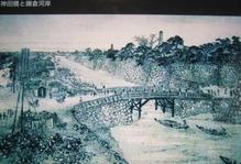神田橋と鎌倉河岸