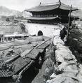 1904年の崇礼門