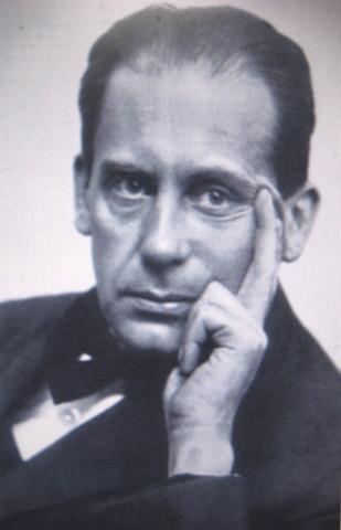 オスカー・シュレンマーの画像 p1_30