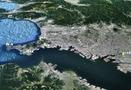 東伊豆 -三浦半島 -日本橋