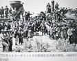 アメリカ大陸横断鉄道(1869年)