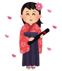 キムタク長女Cocomi、卒業記念写真で艶やかな着物姿を披露