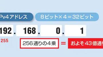 7efd89c1f9b3b0b7e8c7819f742cf0b5