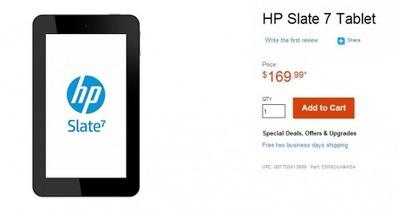 HP-Slate-7-480x252
