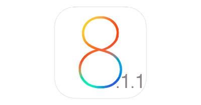 ios-8-1-1-logo