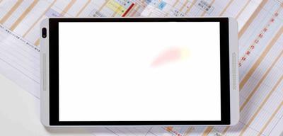 Screen-burn-1-1118x538