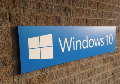 2015-05-12-windows10