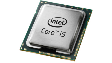 intel-core-i5-lynnfield