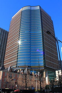 240px-Marunouchi_Park_Building_2012