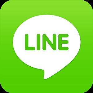 line01-thumbnail2