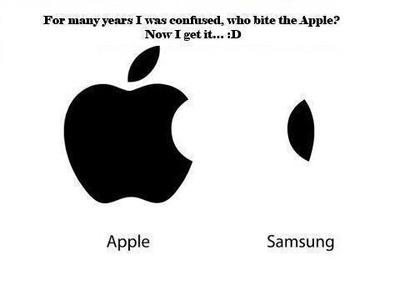 who-bit-the-apple-logo