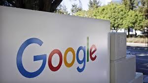 グーグル検索、自分の名前を検索すると過去の犯罪歴が表示 ネットの犯歴削除認めず