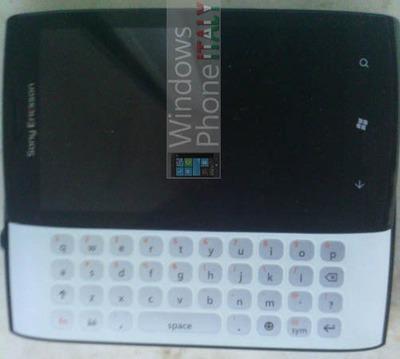 Sony_Ericsson_Jolie_WindowsPhoneItaly-03
