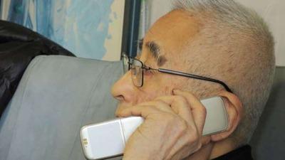 今のトップは逃げ切ることばかり考えている 丸山茂雄氏「日本全体が終わってるって思う」