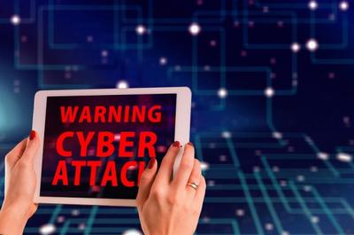 【悲報】日本国内からロシア政府にサイバー攻撃があったと発表