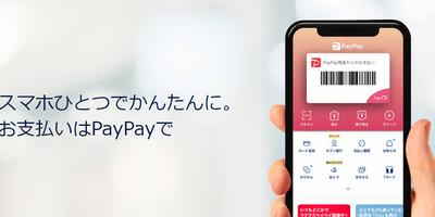 PayPay、12月に10%還元の「家電量販7Days」 ソフトバンク、ワイモバユーザー限定