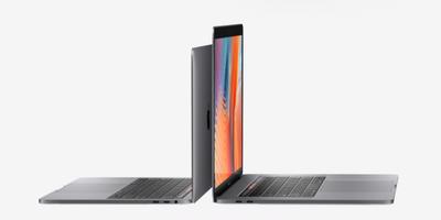 apple-macbook-pro-touch-bar-2016-models-e1477874238918