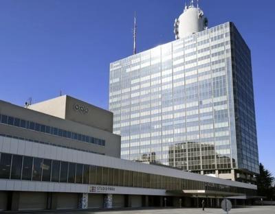 20200114-NHK