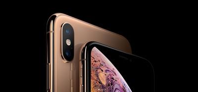 iphonexsxsmax2018