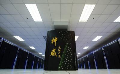 160620_CHINA_RK-1250x650
