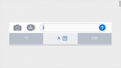 iphone-bug-typo