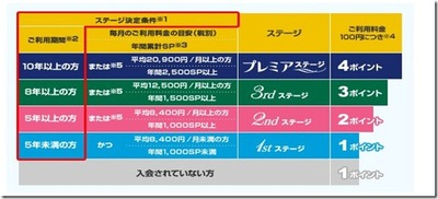 2013-06-27T01 35 01-45460
