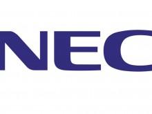 nec-220x165