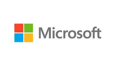 20120828how-microsoft-designed-its-new-logo