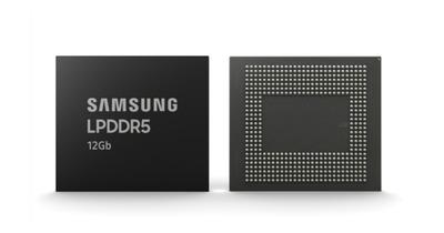 fbdm_Samsung